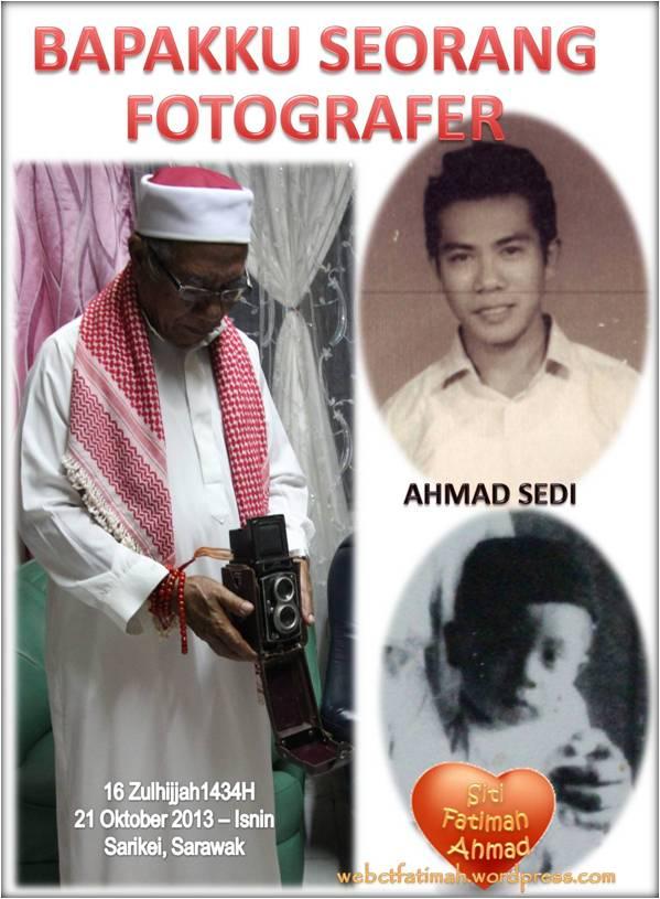 BapakFatima1Fotografer