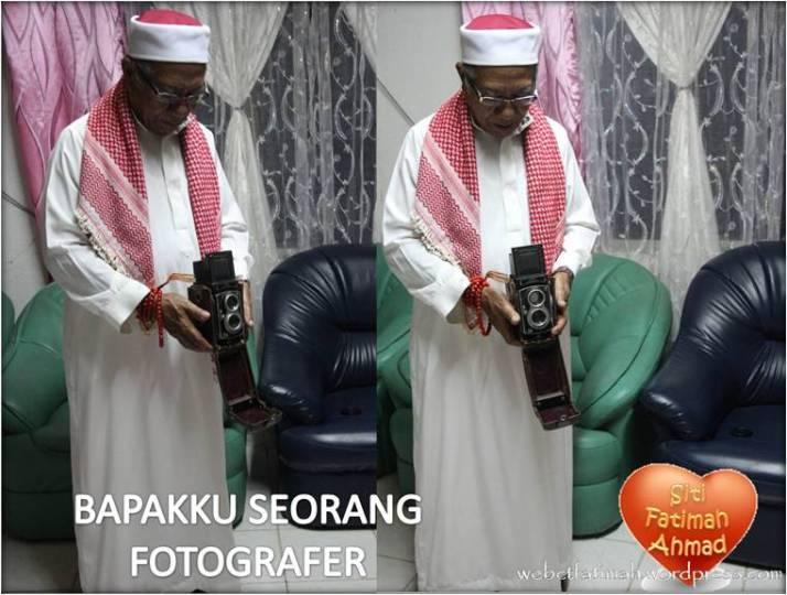 BapakFatima3seorangFotografer