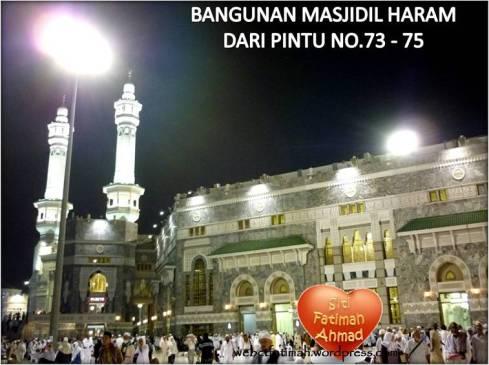 HafizahFatima6Pintu73.75MasjidilHaram