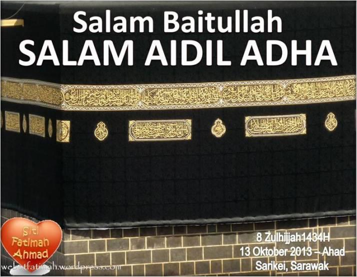 SalamAdhaFatima11434H2013M