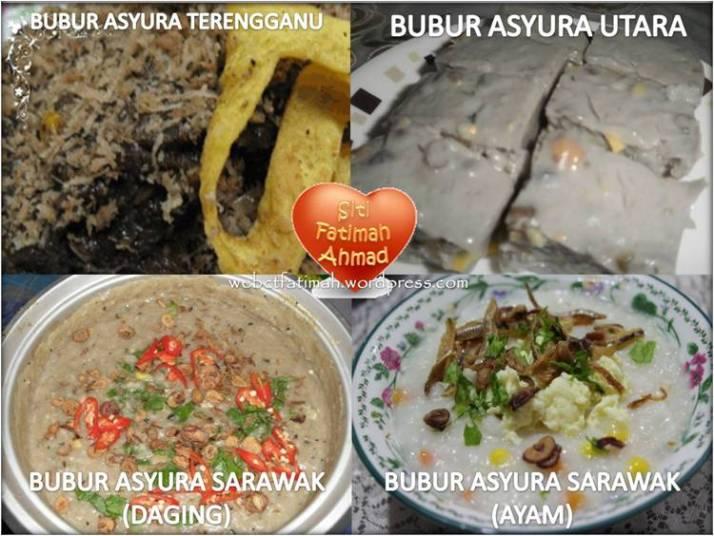 AsyuraFatima2BuburAyuraMalaysia1