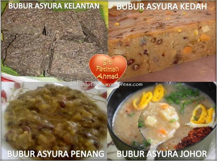 AsyuraFatima3AsyuraMalaysia2