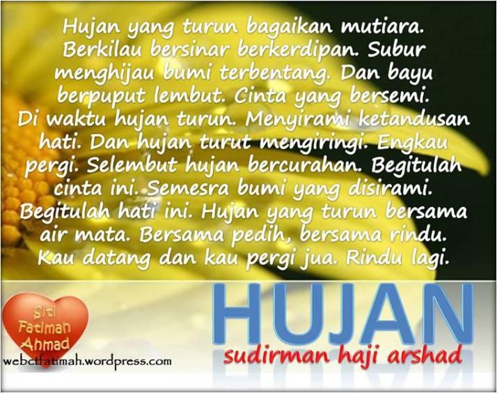 HujanFatima3HujanLaguSudirman
