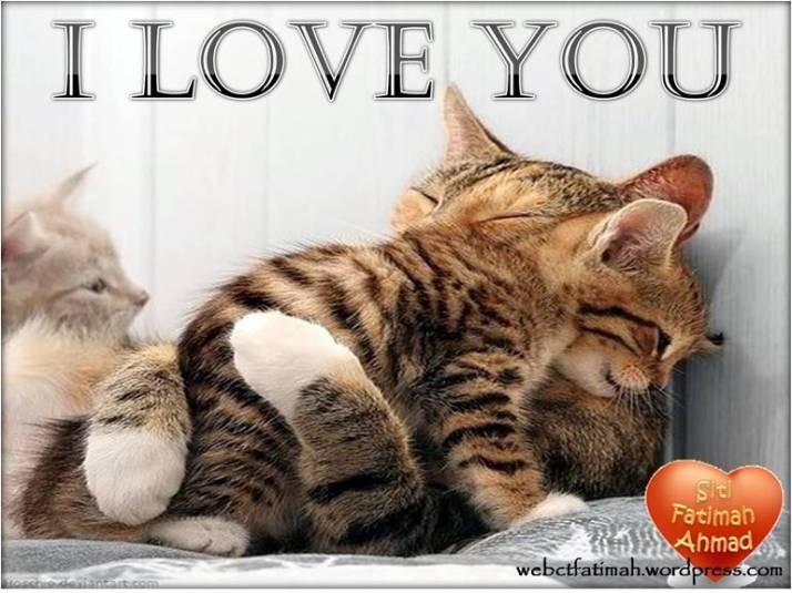 LoveFatima1padamu