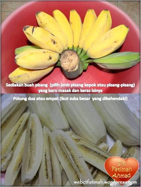 PisangGorengFatima2Langkah1Sedia