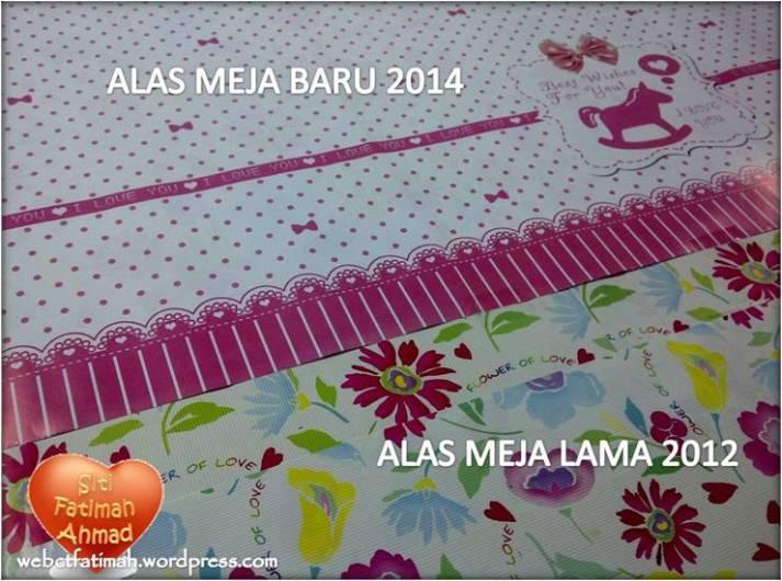 AlasmejaFatima1Baru2014