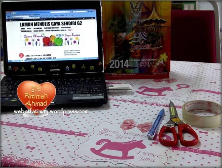 AlasmejaFatima2Siap2014