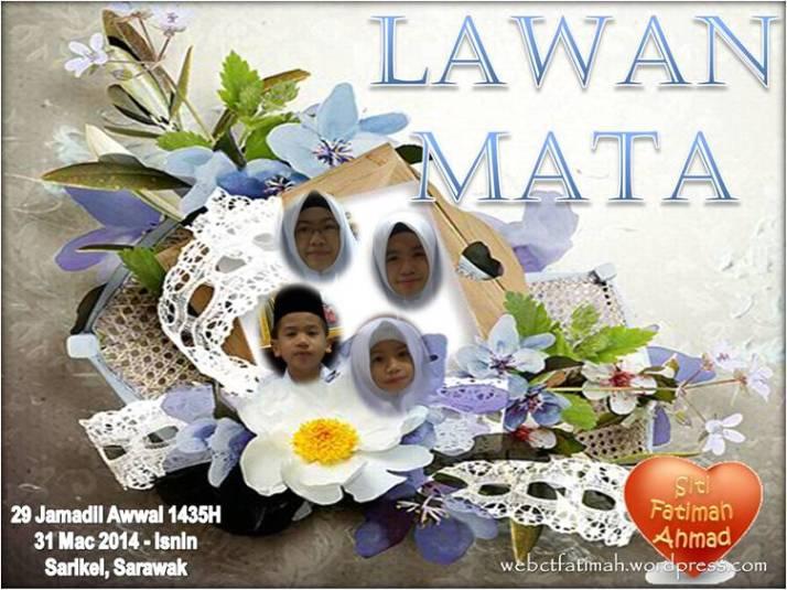 LMataFatima1Anak-anak