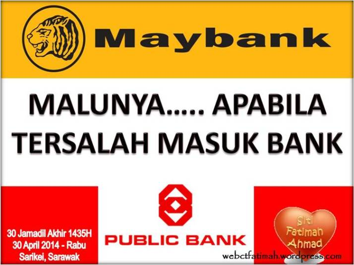 BankFatima1SalahMasukBank