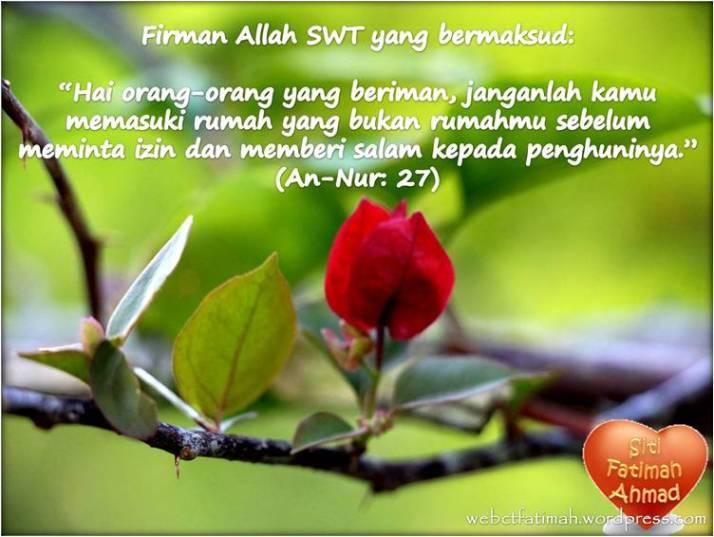 AdabFatima2SurahAnnur.27