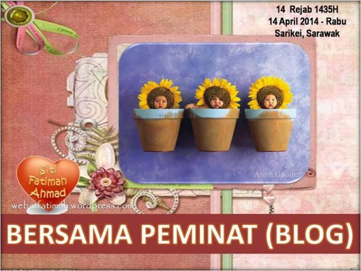 PeminatFatima1Blog