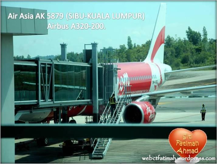 PerjalananFatima2AirAsiaAK5879