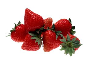 Ripe_Red_Strawberry