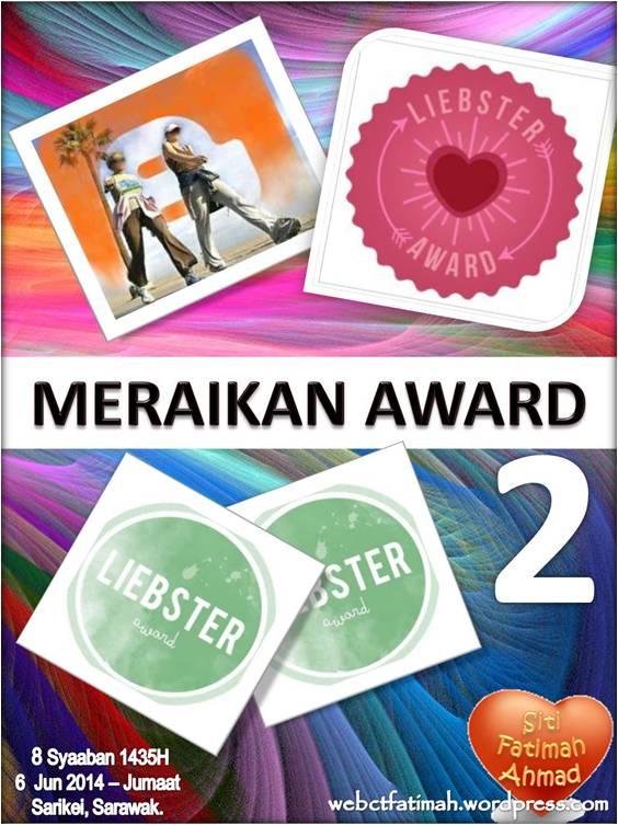 Award2Fatima1Raikan2