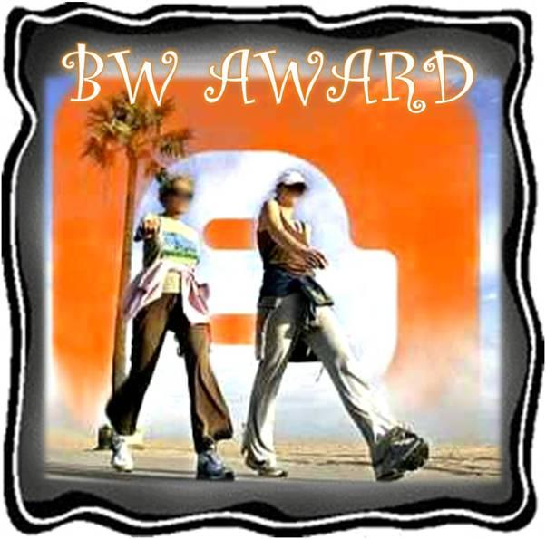 AwardFatima4BWAward2014