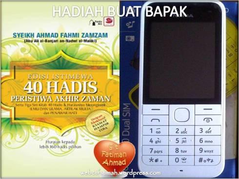 EmakFatima8HadiahBapak76tn