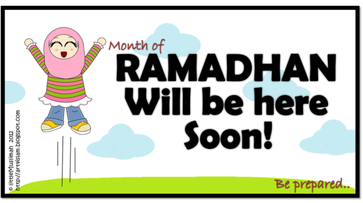 ramadhan_is_coming_by_littlemuslimah-d52g5if