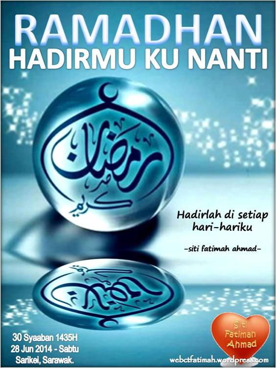 RamadhanFatima1kunantimu2014
