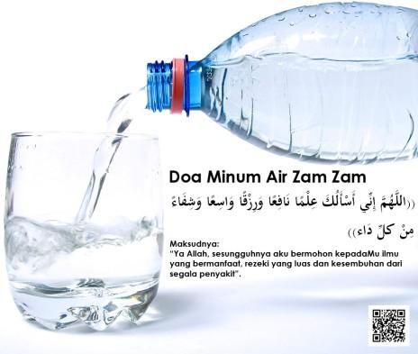 Doa-minum-air-zamzam