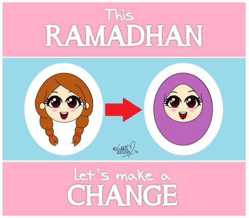 ramadhan___let_s_make_a_change_