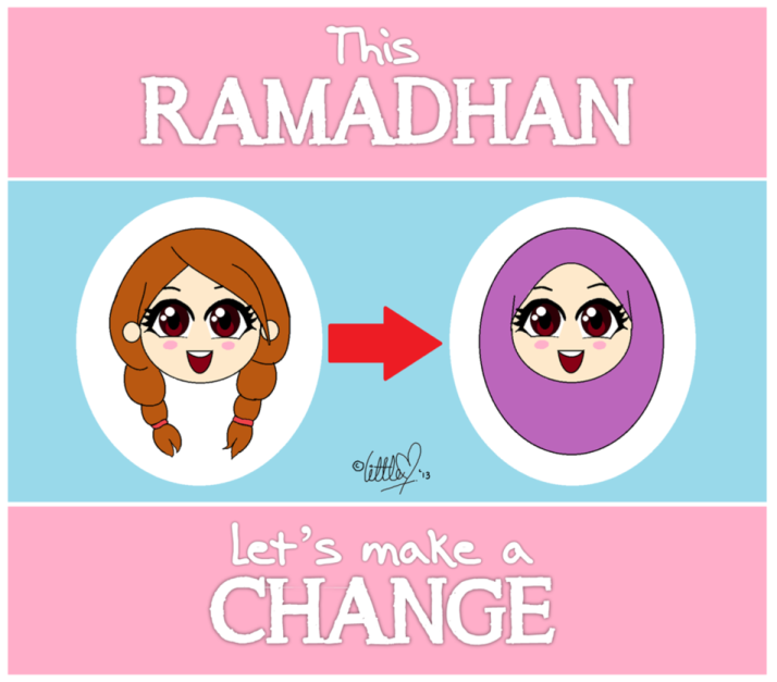 ramadhan___let_s_make_a_change_