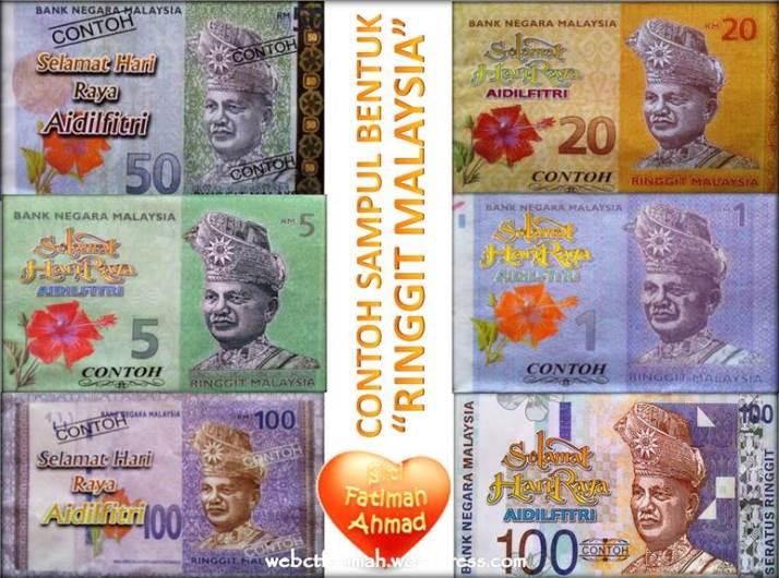 SampulRayaFatima4RinggitMalaysia