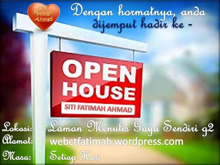 RTerbukaFatima2OpenHouse