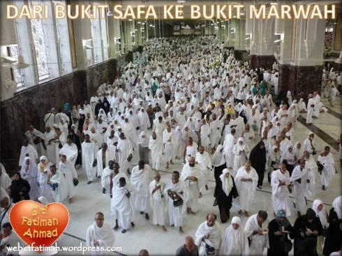 SaieFatima17SafakeMarwah