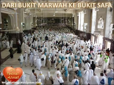 SaieFatima18MarwahkeSafa