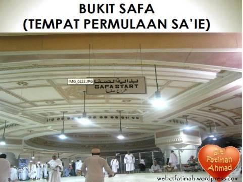 SaieFatima3SafaStart