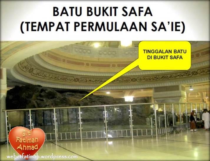 SaieFatima5BukitSafa