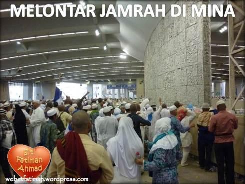 HajiFatima3LontarJamrahMina