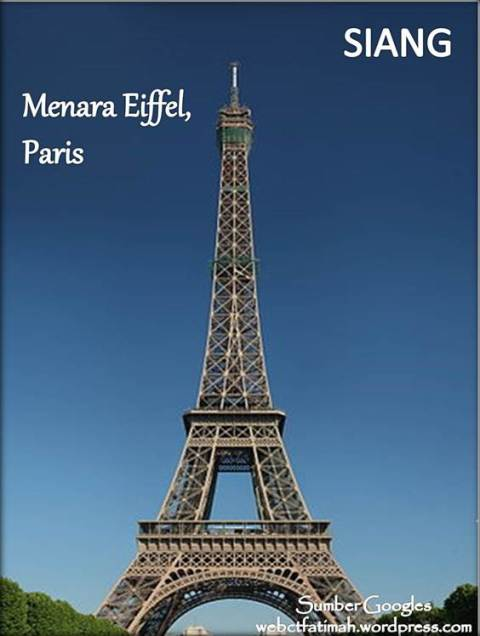 ParisFatima2MESiang