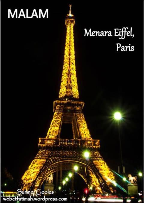 ParisFatima3MEMalam