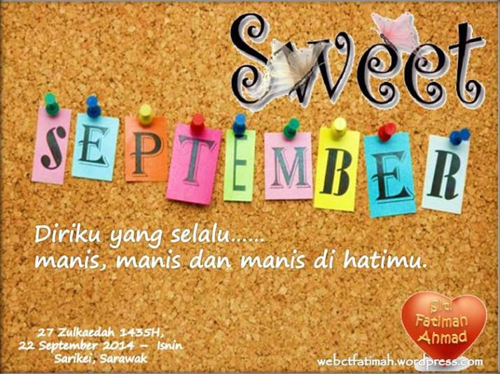 SweetFatima1September222014