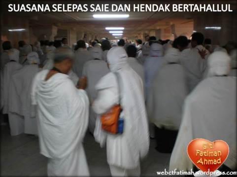 TahallulFatima5SelepasSaie