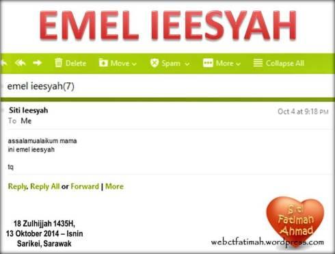 EmelIeesyah1EmelFatima1