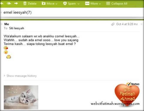 EmelIeesyah3EmelFatima3