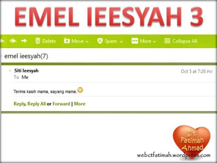 EmelIeesyah5EmelFatima5