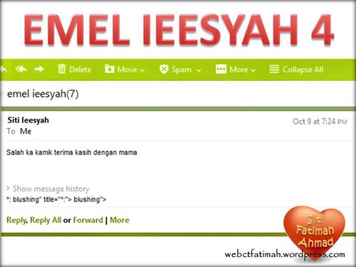 EmelIeesyah7EmelFatima7