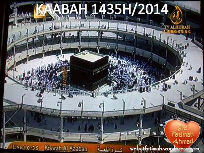 KiswahFatima13Kaabah2014