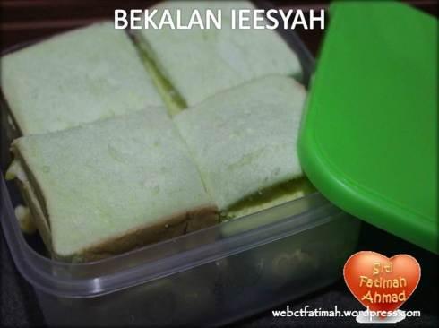 SandwichFatima12SandwichIeesyah