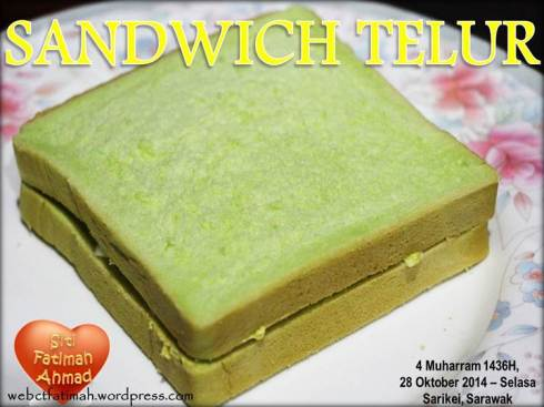 SandwichFatima1Telur