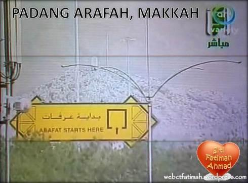 WukufFatima6MulaArafah