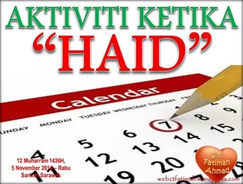 AHaidFatima1KetikaHaid