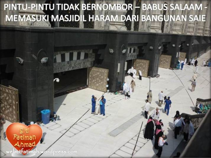 PintuFatima13BaabusSalaam