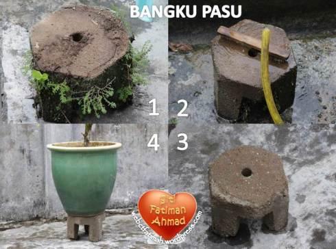Kebun1Fatima11BangkuPasu