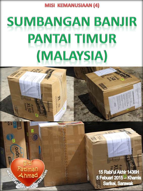 BanjirFatima1PantaiTimurMalaysia