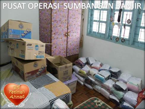BanjirFatima5PusatOperasi2