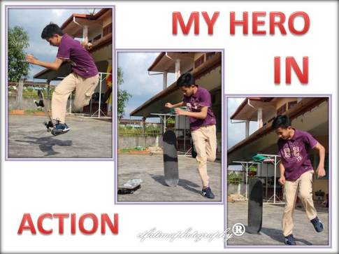 SkateBFatima10MyHeroInAction